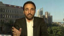 Campaign attacks Shiite journalist who opposes Hezbollah