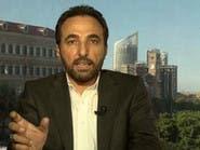حملة ضد صحافي لبناني شيعي لمخالفته توجهات حزب الله