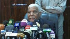 حكومة البشير تتحدث عن إطلاق سراح معتقلي الاحتجاجات