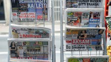Fears over self-censorship as pressure mounts on Turkish media