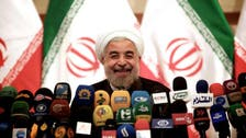 Exiled Iran dissidents ponder return after Rowhani election