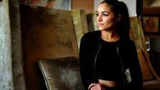 Miss Universe faces police case over Taj Mahal photo shoot