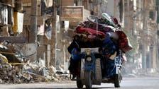 Arab league, OIC call for Eid ceasefire in Syria