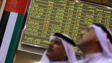Gulf equities slide in perfect storm of oil, leverage and panic