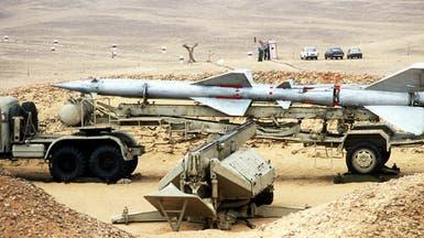 خبير: منع المساعدات الأميركية لن يؤثر في كفاءة جيش مصر
