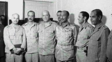 """""""العربية"""" تعرض الفيلم الوثائقي قصة حرب أكتوبر 73"""