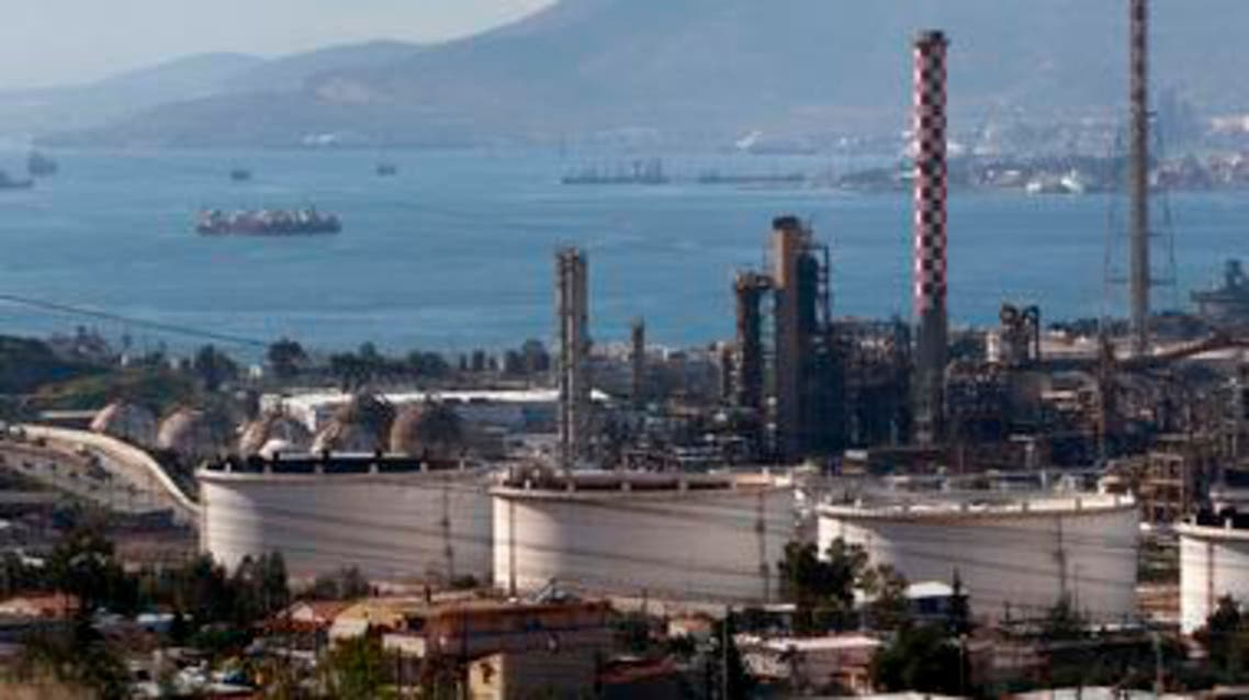 india iran oil reuters
