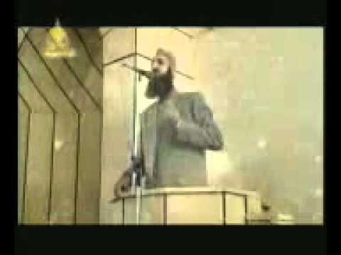 Abu al-Qaaqaa_youtube