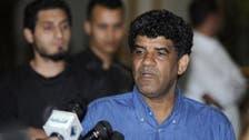 ICC says Libya can try Qaddafi ex-spy chief Senussi
