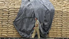 India sells wheat to UAE, first private deal since late August