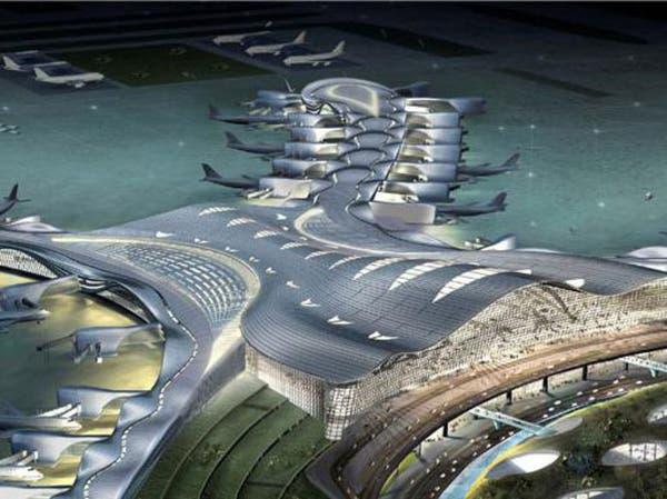 مصادر: نقل مطارات وكهرباء وموانئ أبوظبي لشركة قابضة جديدة
