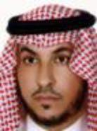 <p><br /> باحث في السياسة الشرعية - وكاتب في صحيفة الجزيرة السعودية</p>
