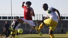 Tottenham eye January move for sparkling Egyptian player