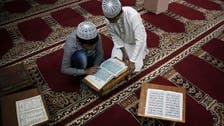 Mosque and school spark new feud between Turkey and Greece