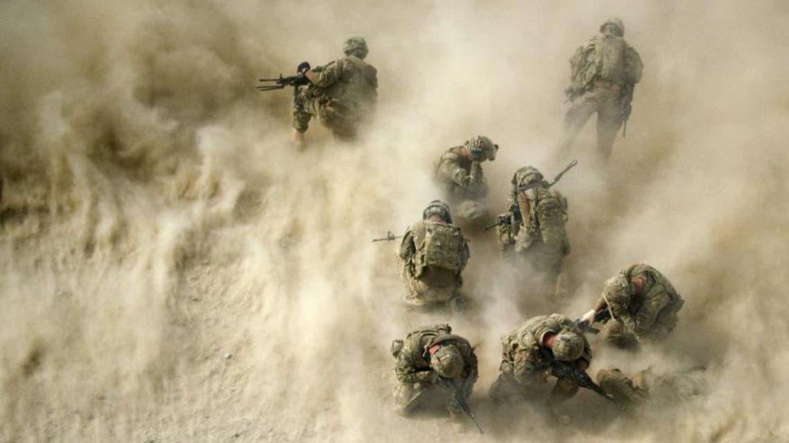 soldiers_afp