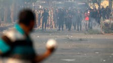 Islamists urge protesters to avoid Cairo's Tahrir