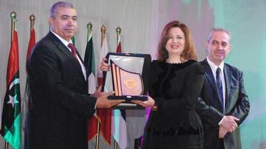 مهرجان الإسكندرية يمنح قبلة الحياة للأنشطة الفنية بمصر