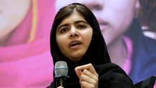 Malala calls on World Bank to make education top priority
