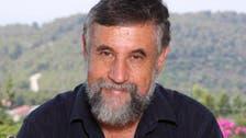 Former Mossad agent turned spy novelist opens up about past