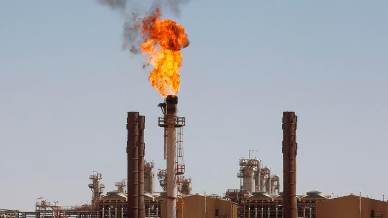 OPEC's crude oil output 'adequate to the market', says UAE