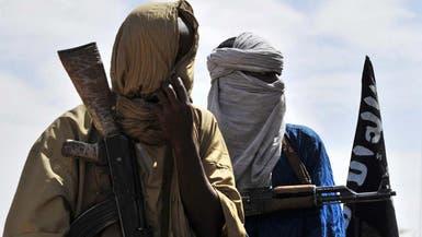 فرنسا تقتل قياديين في تنظيم القاعدة بالساحل الإفريقي