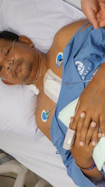 الصحة السعودية تنجح في إجراء ثلاث عمليات قلب لحجاج