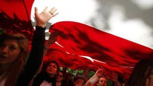 Turkey is a democracy enjoyed by all, says official