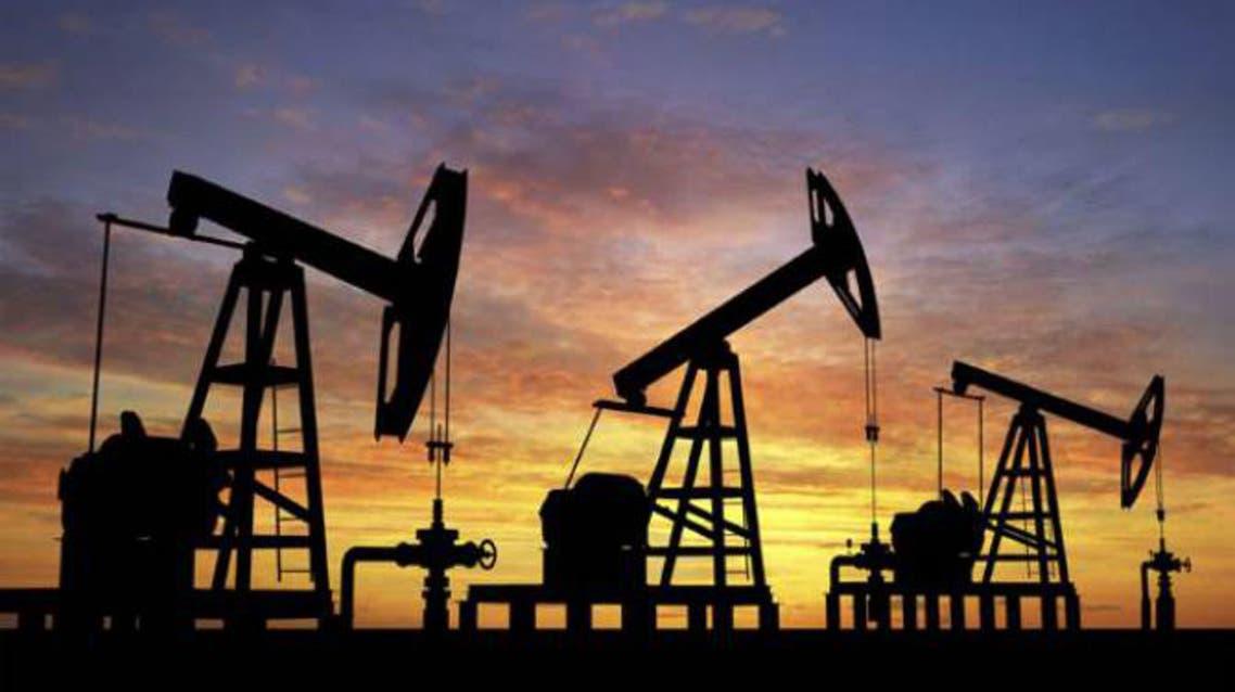 oil_afp