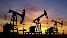 Gulf oil production hits record highs