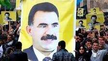 Kurd leader says still hopeful of Turkey peace deal