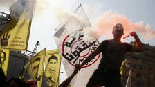 Mursi supporters push for 'Pray for Egypt' protests ahead of Eid