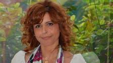 Al Arabiya stylist Mimi Raad on what it takes to dress news anchors