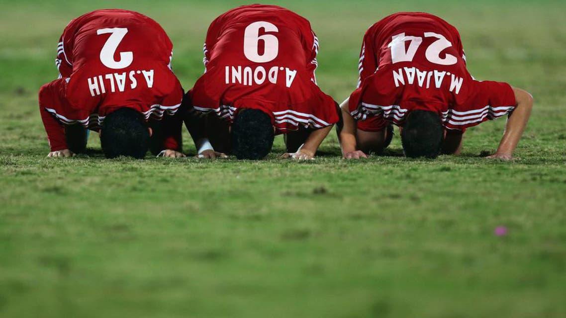 football_afp
