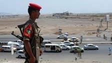 Al-Qaeda attack in Yemen kills two security guards