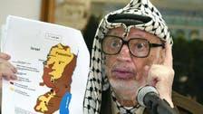 الطيراوي: إسرائيل هي المتهم الأول في اغتيال عرفات