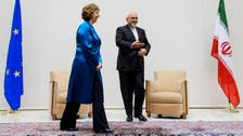 Iran: too early to say if progress made in nuclear talks