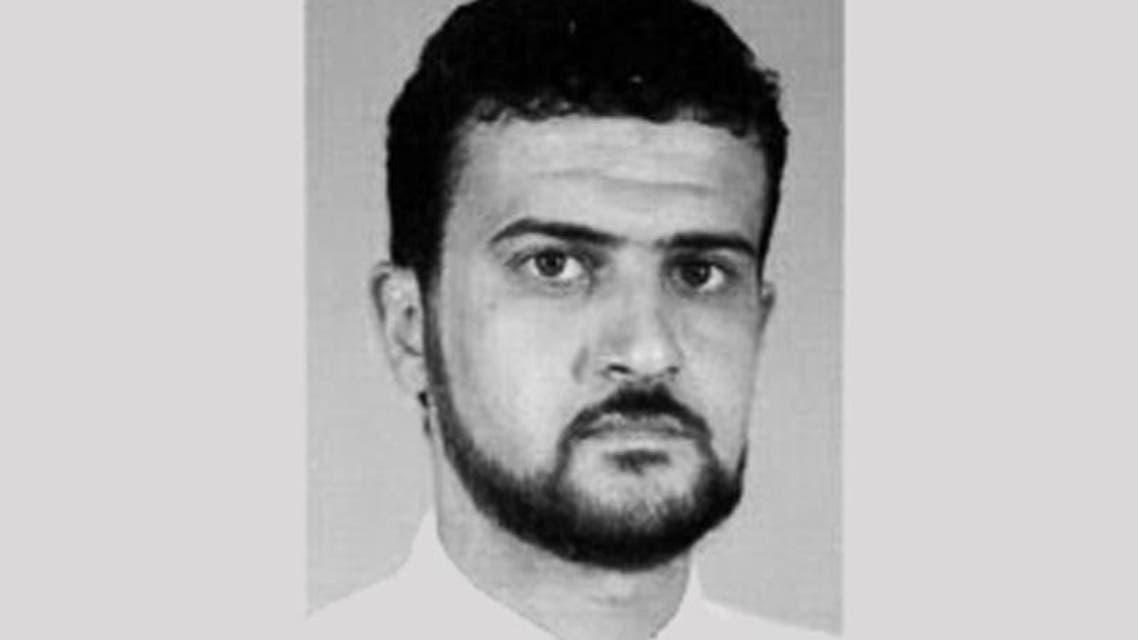 Senior al-Qaeda figure Abu Anas al-Libi is seen in an undated FBI handout photo released October 5, 2013. (Reuters)