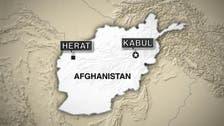 Microphone bomb kills Afghan governor at Eid prayers