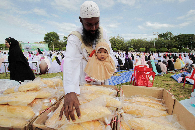 Simple Yemen eid al-fitr feast - 9cad3322-146e-428b-90c4-22e1f895cf8e  Pic_739145 .jpg
