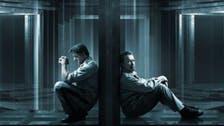 Dubai censors Hollywood thriller 'Escape Plan' for profanity