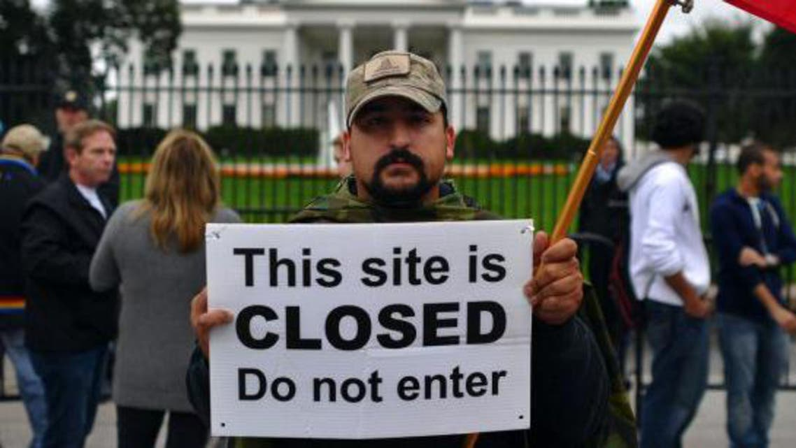 shutdown_afp