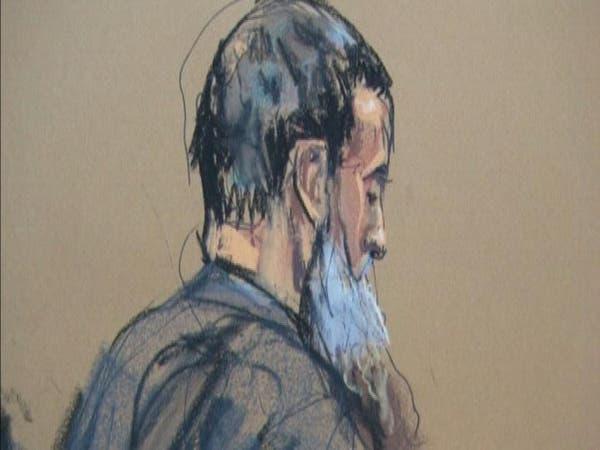 أبوأنس الليبي يدفع ببراءته أمام محكمة في نيويورك