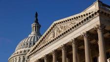 U.S. Senate reaches fiscal deal to end government shutdown