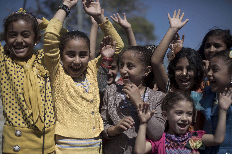 Fantastic Gaza Eid Al-Fitr Feast - b5daa3b8-aab6-42dd-a9c8-185fa324f0f9  Pic_288583 .jpg