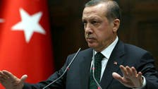 Report: Turkey revealed Israeli spy ring to Iran