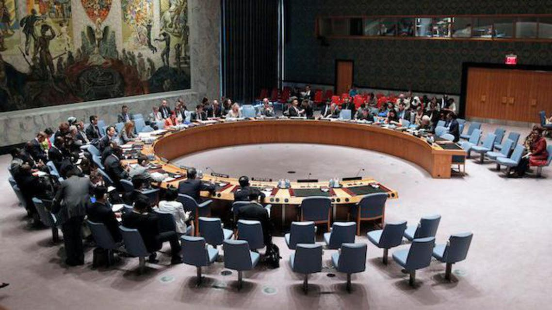 unsecuritycouncil_afp