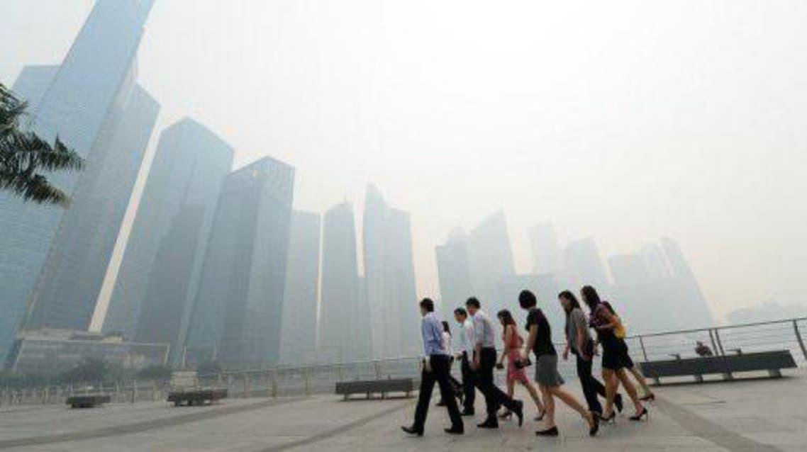 smog_afp
