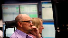 Relief at U.S. debt deal short-lived as dollar slides