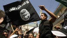 Al-Qaeda rise in northern Syria leaves Turkey with dilemma
