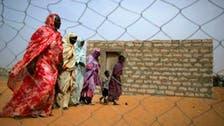 Mauritania, Haiti top new global slavery index